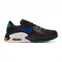 Nike Air Max Excee Shoe Men's