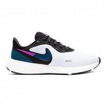 Nike Revolution 5  Running Shoe Ladies
