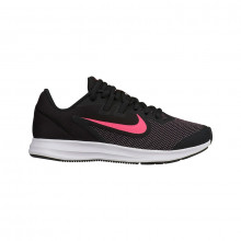 Nike Downshifter 9 Big Kids' Running Shoe Girl's
