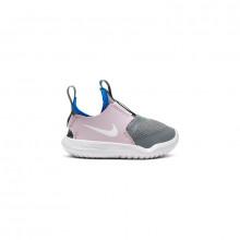Nike Flex Runner Baby/Toddler Shoe Girl's