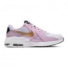 Nike Air Max Excee Big Kids' Shoe Girl's