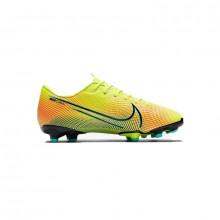 Nike Jr. Mercurial Vapor 13 Academy MDS MG Little/Big Kids' Multi-Ground Soccer Boot