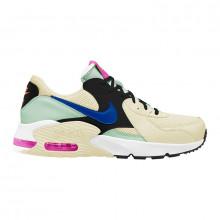 Nike Air Max Excee Shoe Ladies