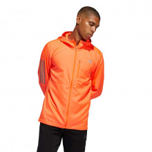 adidas Own The Run Jacket Men's