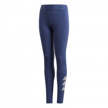 adidas Must Haves Badge of Sport Tight Girls