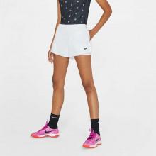 NikeCourt Flex  Tennis Shorts Women's