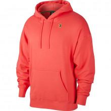 NikeCourt Fleece Tennis Hoodie Men's