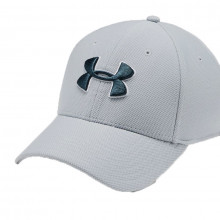 Under Armour Blitzing 3.0 Cap Men's
