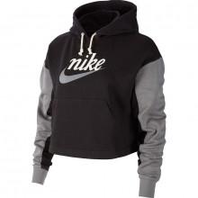Nike Sportswear Varsity Hoodie Women's