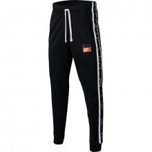 Nike Sportswear Big Kids'  Pants Boys'