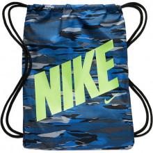 Nike Gym Sack Kids'