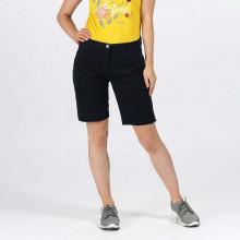 Regatta Solita Shorts II Ladies
