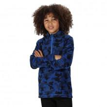 Regatta Lovely Jubblie Fleece Kids