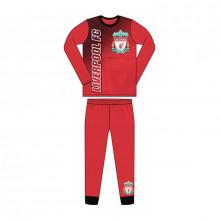Liverpool PJs Kids