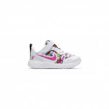 Nike Revolution 5 Fable Baby/Toddler Shoe