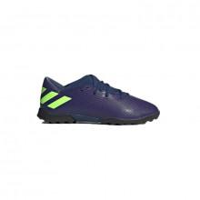 adidas Nemeziz Messi 19.3 Turf Kids