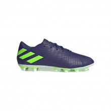 adidas Nemeziz Messi 19.4 Kids