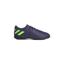 adidas Nemeziz Messi 19.4 Turf Little Kids