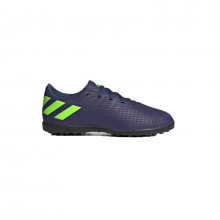 adidas Nemeziz Messi 19.4 Turf Kids