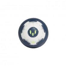adidas Messi Mini Football