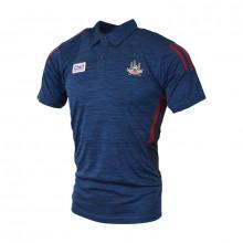 Cork Polo Shirt Men's