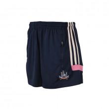 Cork Poly Shorts Kids