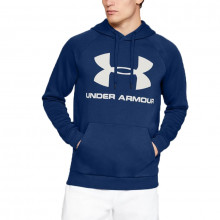 Under Armour Rival Fleece Hoodie Men's