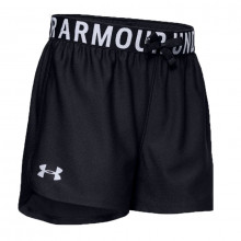 Under Armour Play Up Solid Shorts Kids