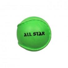 All Star Wall Ball