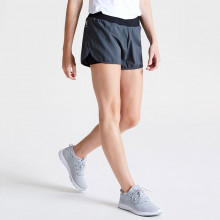 Dare 2B Outrun Short Ladies