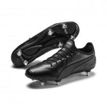 Puma King Pro Soft Ground Boots Men's