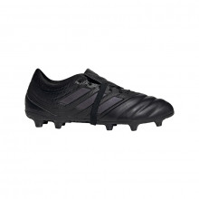 adidas Copa Gloro 19.2 Firm Ground Boot Men's