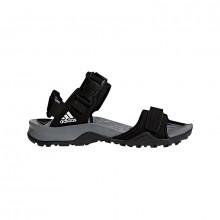 adidas Terrex Cyberex Sandal Men's