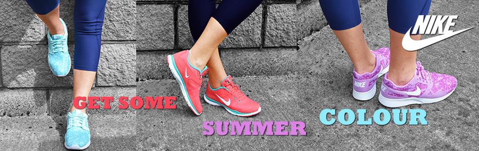 Nike Ftw 2015